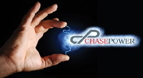 Chase-Power-Hand-Logo-sm_000